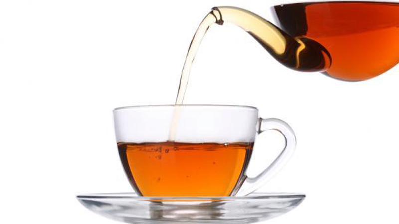 помогают ли чаи для похудения действительно похудеть