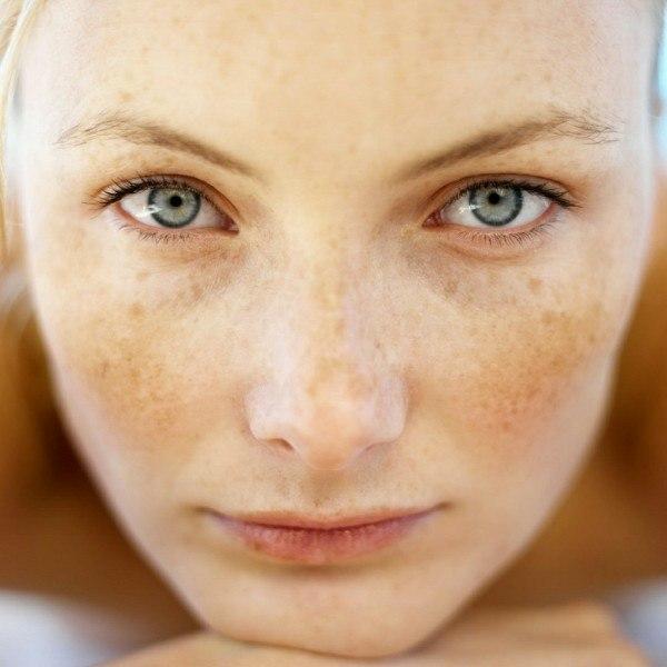 Народные средства для сохранения молодости кожи